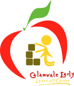 Calamvale Early Learning Centre - childcare